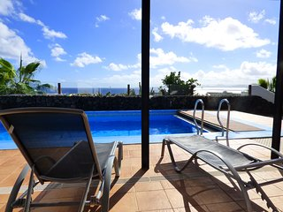 Corito - Playa Blanca vacation rentals