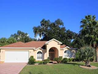 Lakeside Executive Villa 1265 - Hernando vacation rentals
