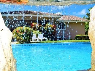 Villa La Cascada - Sosua vacation rentals