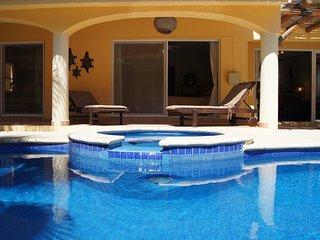 CASA ESPERANZA - Cabo San Lucas vacation rentals