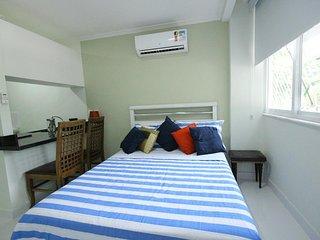 GoHouse ★Jangadeiros 204 A★ - Rio de Janeiro vacation rentals