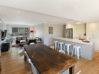 Lovely 3 bedroom House in Rye - Rye vacation rentals