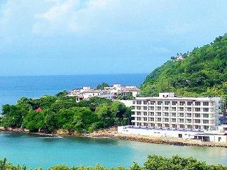 Beachfront Villa - Cap Estate, Gros Islet vacation rentals