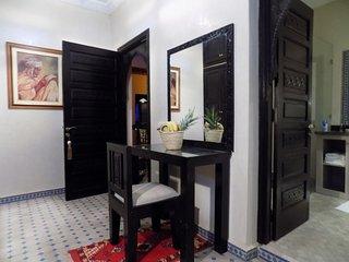 ChillOut Villa - Marrakech vacation rentals