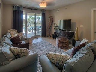 Ariel Dunes II 102 ~ RA133135 - Miramar Beach vacation rentals