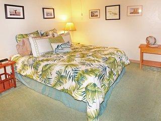 Kihei Resort 220 ~ RA131425 - Kihei vacation rentals