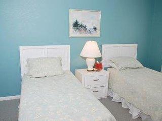 Beautiful 2 bedroom Condo in Placida with Television - Placida vacation rentals