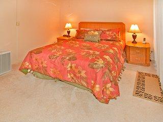 Maui Island Sands Resort 305 ~ RA131422 - Maalaea vacation rentals