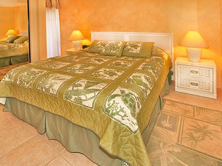 Maui Island Sands Resort 310 ~ RA131433 - Maalaea vacation rentals