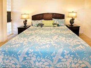 Maui Island Sands Resort 104 ~ RA131430 - Maalaea vacation rentals