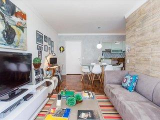 Cozy 3 bedroom Vacation Rental in Sao Paulo - Sao Paulo vacation rentals