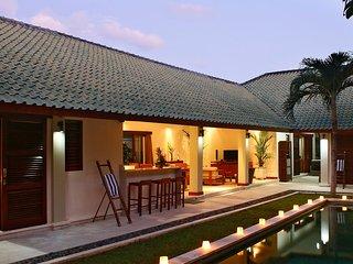 Villa Keluarga Umalas - Kerobokan vacation rentals