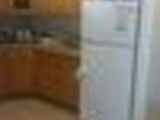 4 bedroom House with Internet Access in Mount Vernon - Mount Vernon vacation rentals