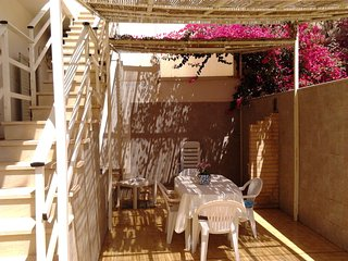 two rooms flat at 20meters from the beach - Scoglitti vacation rentals