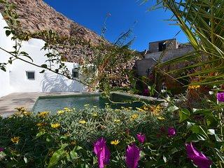 Donkey Farm - 3 Bedroom Villa with Private Pool - Emporio vacation rentals