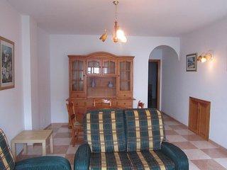 Tiptop Escapes/Apartments Casa Yoli - Maro vacation rentals