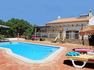 Casa dos Avos - Faro vacation rentals