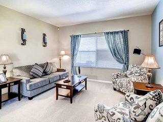 139ES - West Haven Gated Community - Davenport vacation rentals
