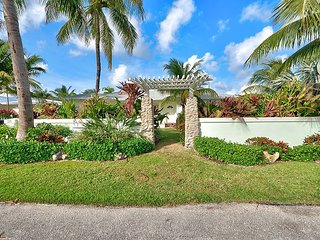 3BR, 2BA Singer Island House Across from Intercoastal - Walk to the Beach - Palm Beach Shores vacation rentals