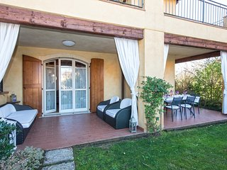 Nice Madonna del Sasso Apartment rental with Internet Access - Madonna del Sasso vacation rentals