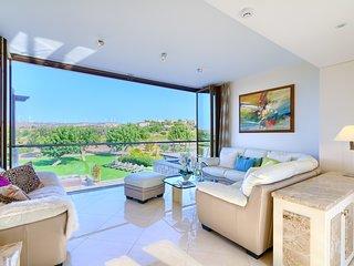 Villa Rio (141) - Kouklia vacation rentals