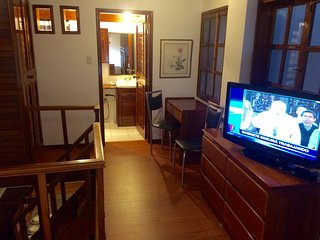 El Olivar Best Aparts & Suites # 3 - Lima vacation rentals