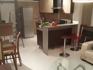 One bedroom renewed apartment, self catering, neat and tidy - Luanda vacation rentals