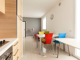 Torre Pedrera new flat+ kitche - Torre Pedrera vacation rentals