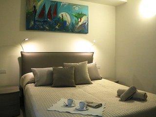 CA' ZEN: nuovissimo appartamento nel cuore di Venezia - Venice vacation rentals