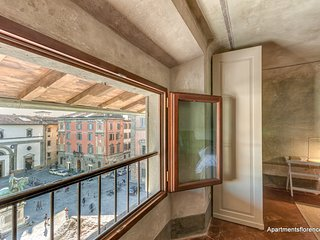 Belle Arti Exclusive - Florence vacation rentals