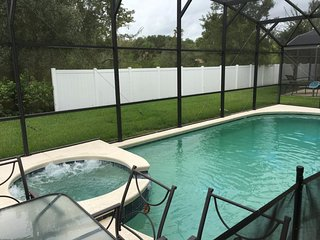 Veranda Palms IHR 1006 - Kissimmee vacation rentals