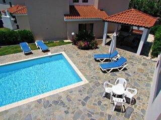 Cozy 3 bedroom Villa in Kissonerga with Internet Access - Kissonerga vacation rentals