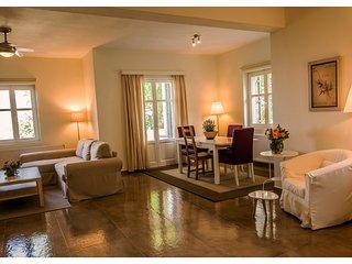 Adorable 4 bedroom Zagora Villa with Internet Access - Zagora vacation rentals
