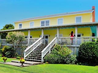 Vacation rentals in Wrightsville Beach