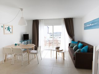 T643 - Costa Teguise vacation rentals