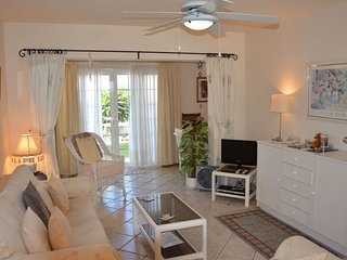 #154SV Sunset View Club Private Apartment Ground Floor - Golf del Sur vacation rentals