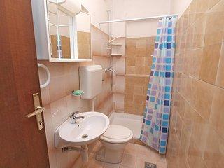 Apartment 2170 - Valbandon vacation rentals