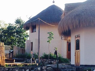Ekokuelap lodge y turismo alternativo - Chachapoyas vacation rentals