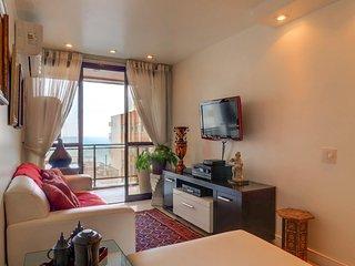 Y1-0027 - Rio de Janeiro vacation rentals