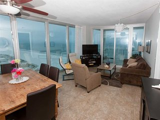 Island Tower 1201 - Gulf Shores vacation rentals