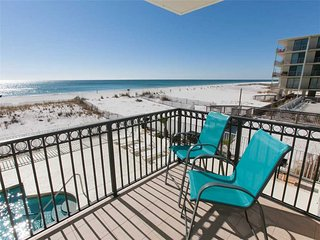 Legacy 103 - Gulf Shores vacation rentals