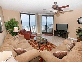 Phoenix X 604 - Orange Beach vacation rentals
