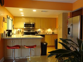 Vacation Villa (3bd 2bth) in Fort Lauderdale - Fort Lauderdale vacation rentals