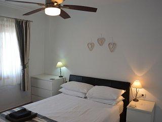 #101SV Sunset View Apartment Ground Floor - Golf del Sur vacation rentals