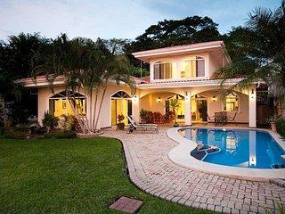 Casa El Parasio - Playa Flamingo vacation rentals