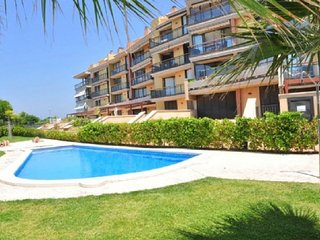 C******* CIUTADELLA FAMILY COMPLEX - Girona vacation rentals