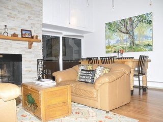 100 Steps to Gondola in the heart of Lionshead!!! 5 Star 2br/2ba Vail Condo - Vail vacation rentals