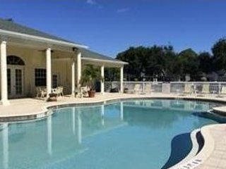 Dog friendly Community - Bonita Springs vacation rentals