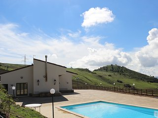 3 bedroom Villa with Internet Access in Capizzi - Capizzi vacation rentals