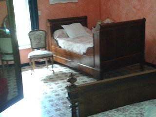 5 bedroom Bed and Breakfast with Internet Access in Ferrals-les-Corbieres - Ferrals-les-Corbieres vacation rentals